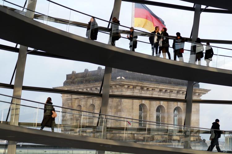 berlin-1571047_1920