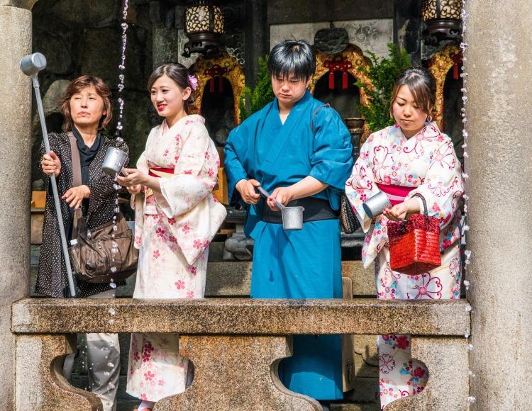japan-1447410_1920
