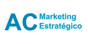 Creando estrategias de comercialización efectivas